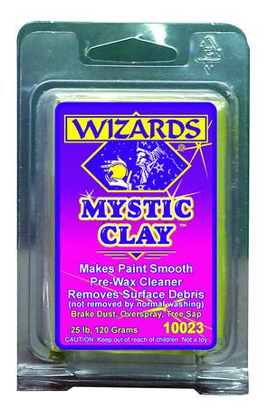 BG-82 Wizards Mystic Clay CMYK